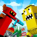 RoboBlastPlanet icon