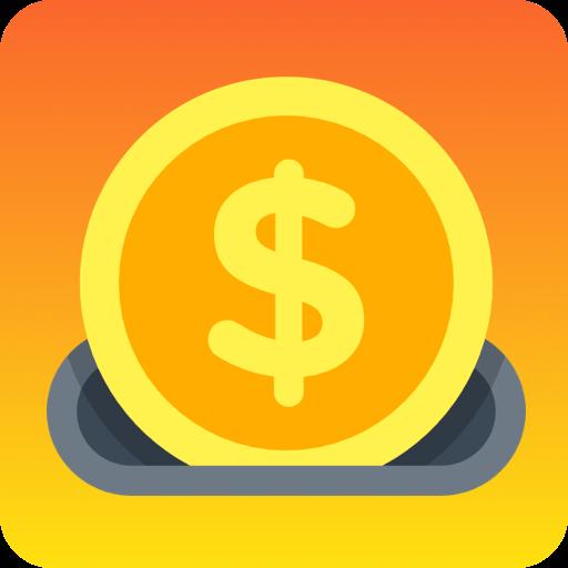 Make Money - Free Cash