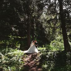 Wedding photographer Grigoriy Borisov (GBorissov). Photo of 06.06.2016