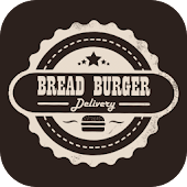 Bread Burger