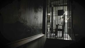 The Devil's Prison thumbnail