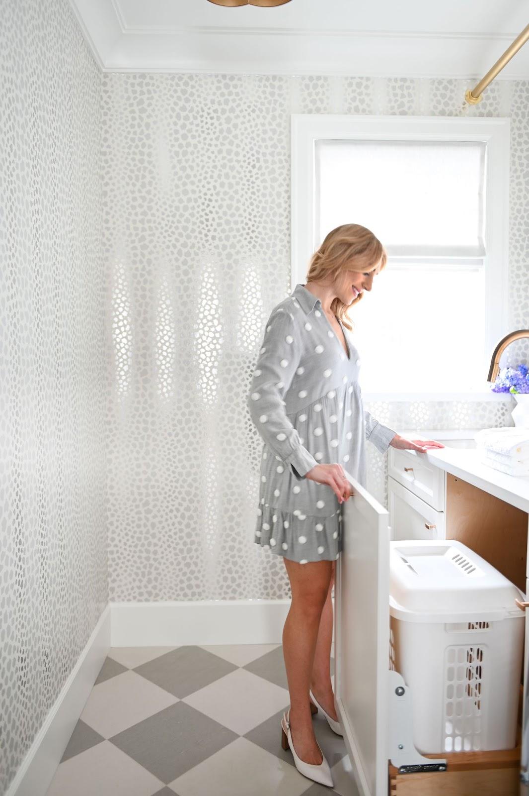 maria-decotiis-vancouver-ca-invest-in-interior-designer-opening-hidden-laundry-hamper