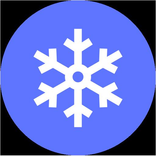 Snow - スキー場・雪情報アプリ (app)