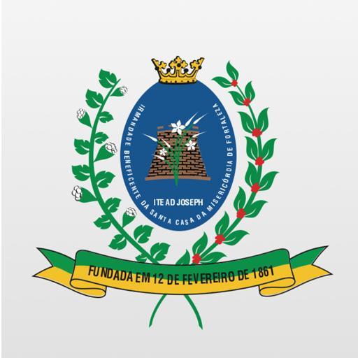 Santa Casa de Fortaleza
