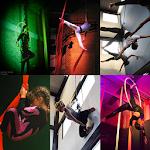 Airdancelive apk