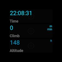 Screenshot of GPS Essentials