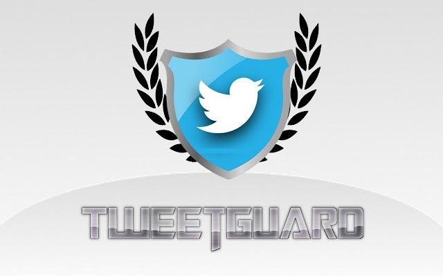 TweetGuard