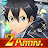 Game Sword Art Online: Integral Factor (SAO IF) 1.4.7 Mod No skill CD / Menu Mod / Damage Multiple / Support Android 10