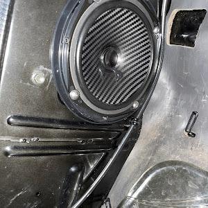 ジムニー JA11Vのカスタム事例画像 Biceさんの2021年05月04日22:11の投稿