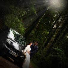 Wedding photographer Vila verde Armando vila verde (fotovilaverde). Photo of 20.06.2018