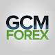 GCM Forex hesabı aç (app)