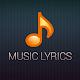 Cassiane Music Lyrics (app)