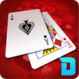 DH Poker - Texas Hold'em Poker icon