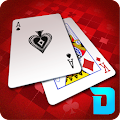 DH Poker - Texas Hold'em Poker APK