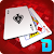 DH Poker - Texas Hold\'em Poker file APK Free for PC, smart TV Download