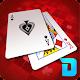 DH Poker - Texas Hold'em Poker (game)