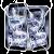 3D Lightning Thunder Theme file APK for Gaming PC/PS3/PS4 Smart TV