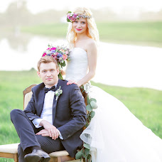 Wedding photographer Tatyana Shemarova (Schemarova). Photo of 27.06.2014