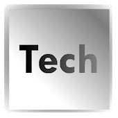 Tech News & Reviews - Technology News By Xoonity