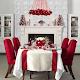 Christmas Decoration Download on Windows