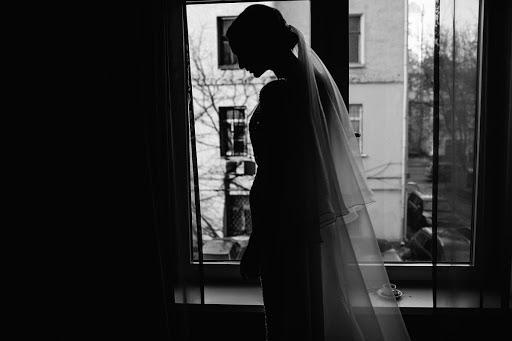 Wedding photographer Yuliya Frantova (FrantovaUlia). Photo of 26.12.2013