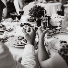 Wedding photographer Sergey Mikhin (MikhinS). Photo of 09.10.2018