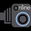 Speedcam Downloader (Russia) icon