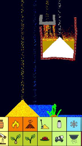 sand:box 101 screenshots 4