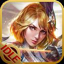 Glory Tunes - Infinity War 23.0.1
