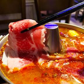 【極上グルメ】たったの1500円で火鍋食べ放題「蜀一冒菜」が大人気 / 客の多くが女性