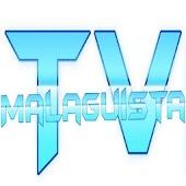 TVMalaguista