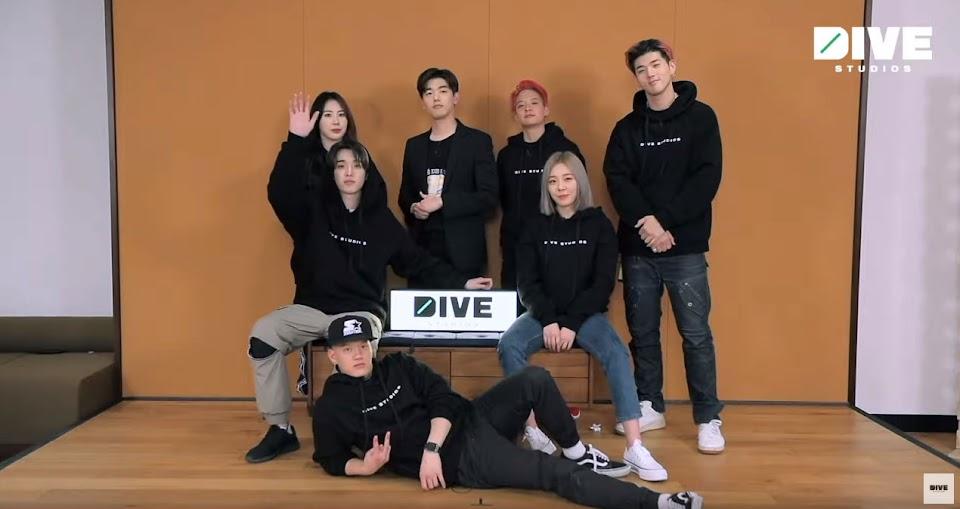 Dive-Studios-Promo-2