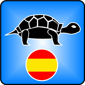 La tortuga y la liebre Gratis