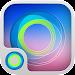 Violet Spectrum Hola Theme Pro icon
