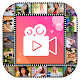 Photo Video Editor With Transitions Android apk
