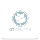 Glad Tidings Church App icon