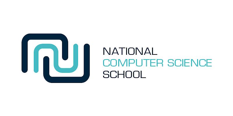 NCSS, University of Sydney