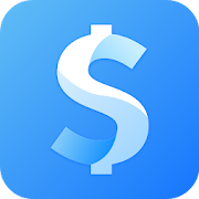 SnapCash-Fast online cash Loan