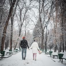Wedding photographer Mariya Melnikova (Chu8). Photo of 01.03.2015