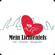 """Mein Lichtenfels """"Info, Aktuelles, Neuigkeiten"""""""