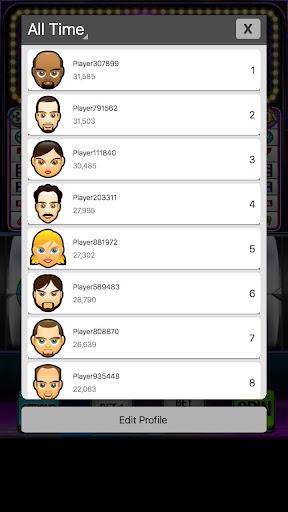 Triple 300x Free Vegas Slots android2mod screenshots 4