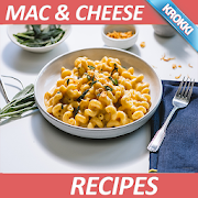 Mac and Cheese Recipes
