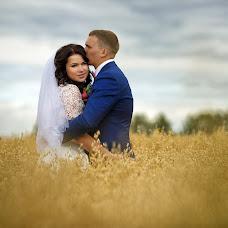 Wedding photographer Elena Bogdanova (ElenaBo). Photo of 10.05.2016