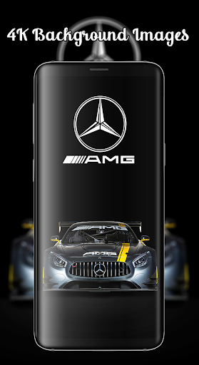 Download Mercedes Benz Wallpaper Free For Android Mercedes Benz Wallpaper Apk Download Steprimo Com