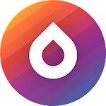 Drops: Learn Korean, Japanese, Chinese language 27.9