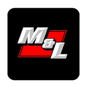 M&L Electrical, Inc.