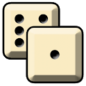 10,000 - The Dice Game icon