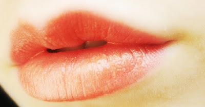 Baci d'arancio di Dharma11