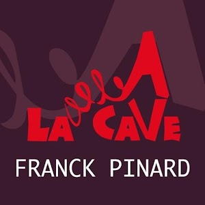 FRANCK PINARD for Android