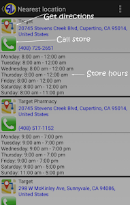Shop Local Free screenshot 8